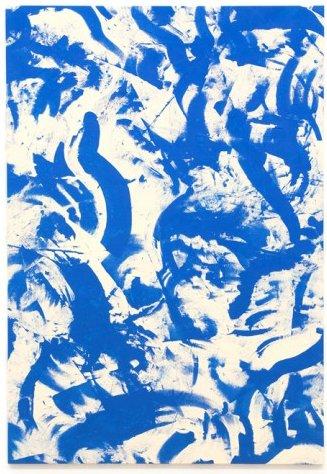 Untitled 6, Stuart Elliot